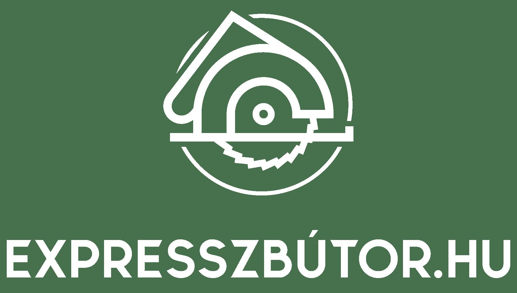 expresszbutor.hu